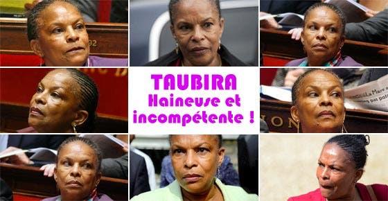taubira-haineuse-et-incompetente