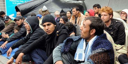 3497765_3_4065_des-refugies-syriens-le-4-octobre-au-port-de_d96ded1dafdc7318c3fc3fec3292ebd1