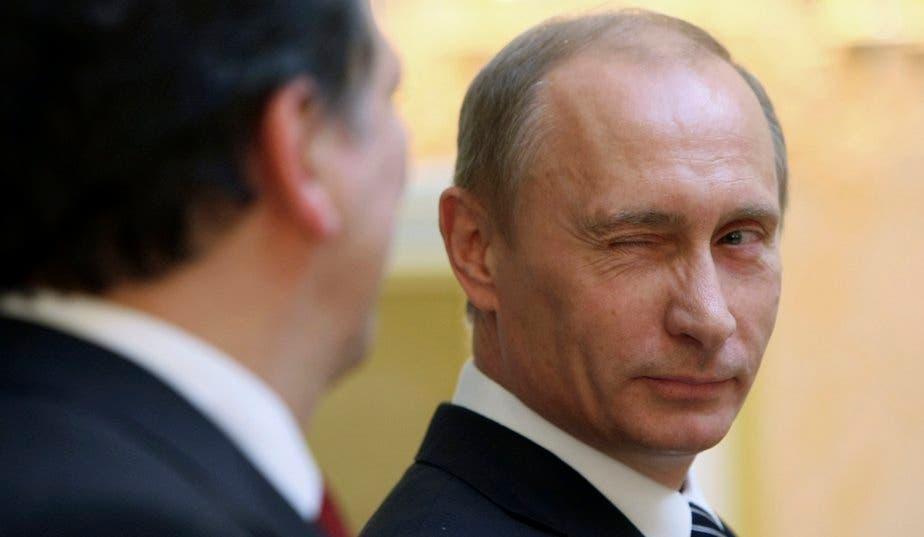 Poutine (1)