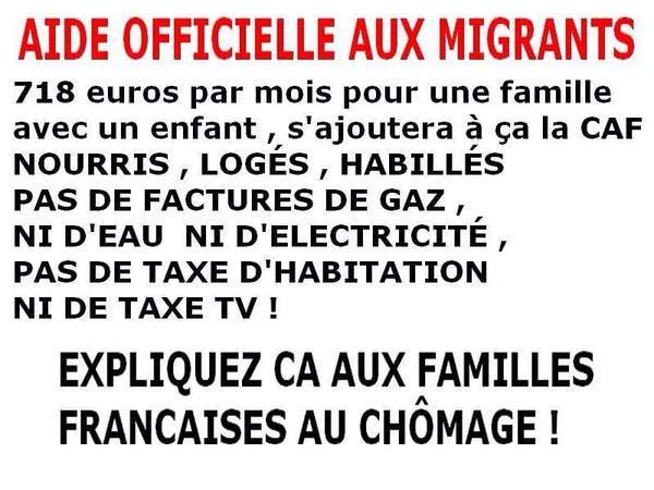 aide migrants1