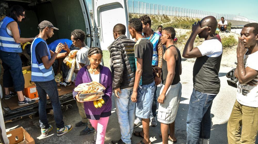 assos migrants