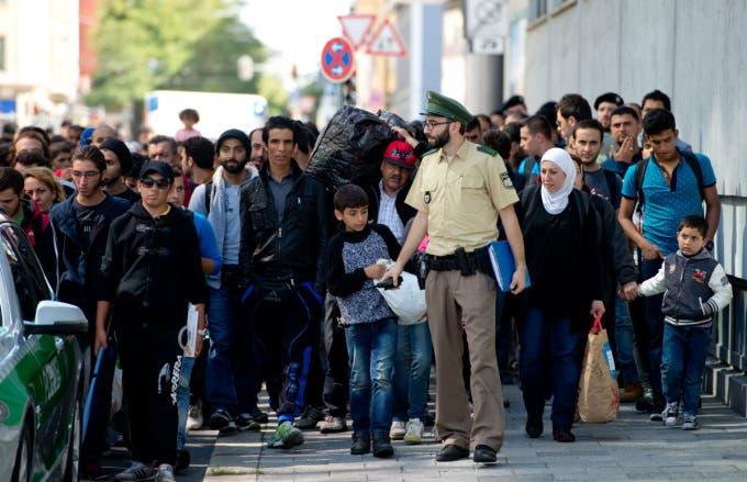 migrants-viols-allemagne