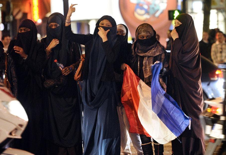 niqab-hollande2