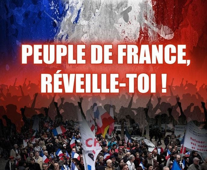"""Résultat de recherche d'images pour """"peuple de france"""""""