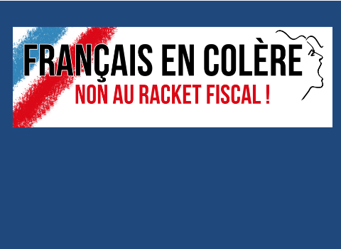 racket-fiscal