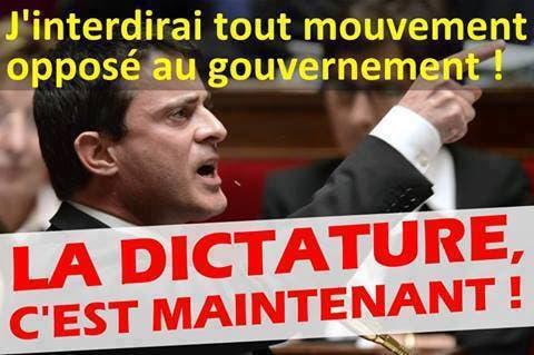 dictature1jpg