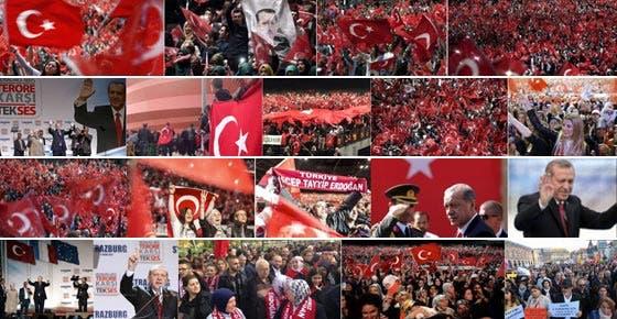 meeting-erdogan-strasbourg