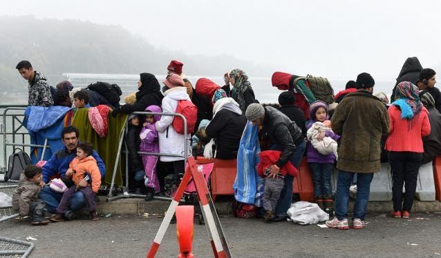 migrants_autriche_afp