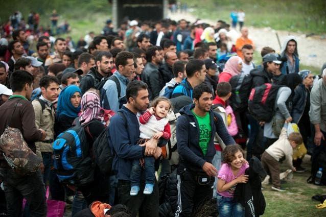 migrants_macedoine_afp