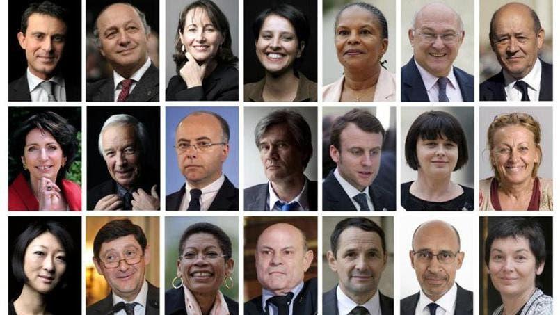 ministres1