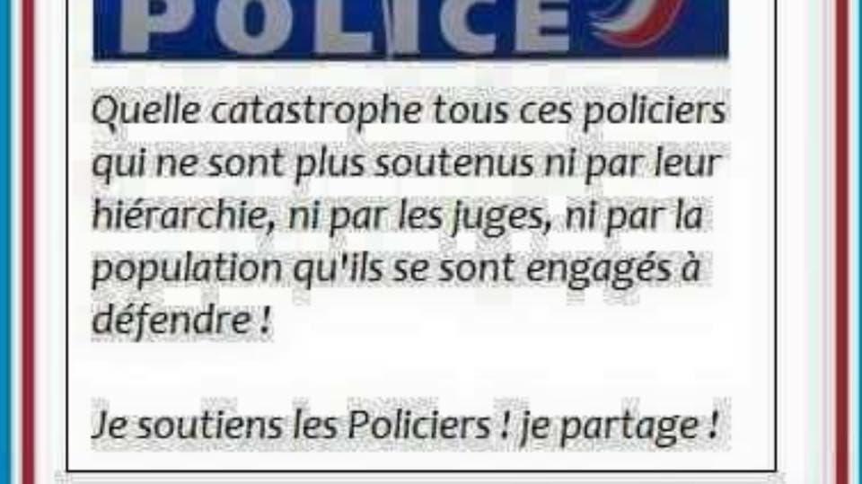 police93