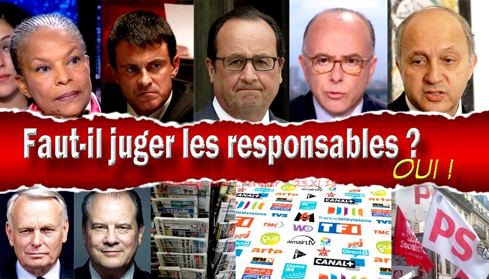 JugerResponsables_edited-1