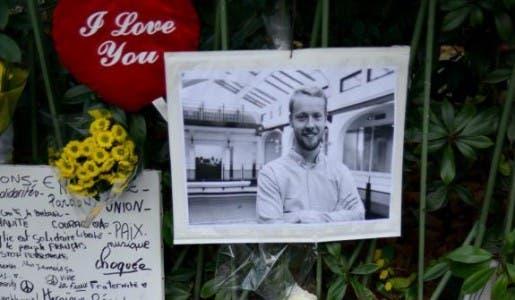 La sœur d'une victime des attentats de Paris appelle à boycotter l'hommage hypocrite de Hollande
