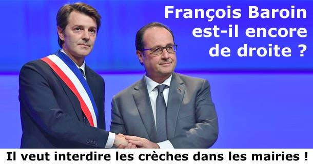 francois-barouin-est-il-de-droite1