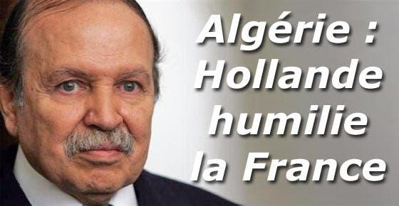 l-algerie-humilie-la-france (1)