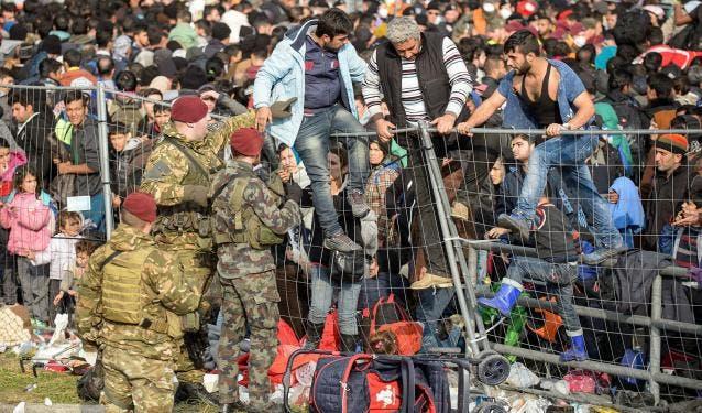 migrants_autriche_afp_0
