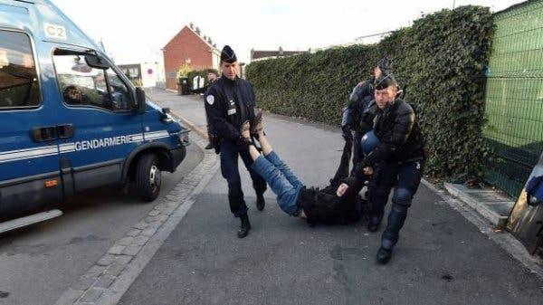 migrantsviolentes