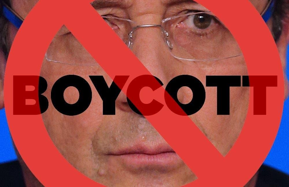 boycott-1000x648