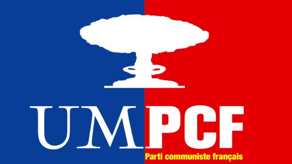 umppc