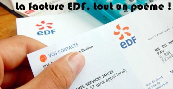 la-facture-edf1