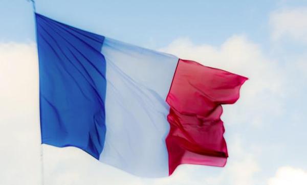 Français drap