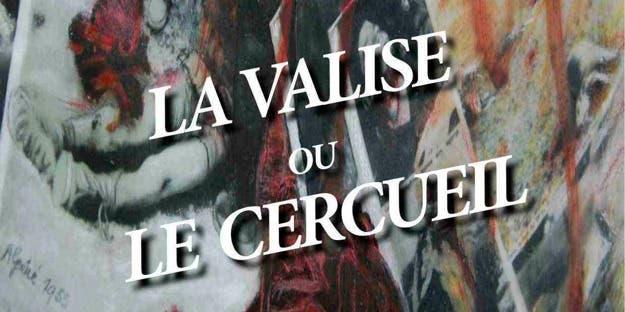 Valise-3