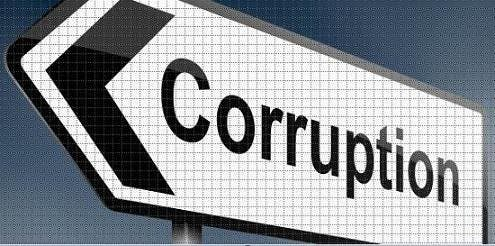 corruption3