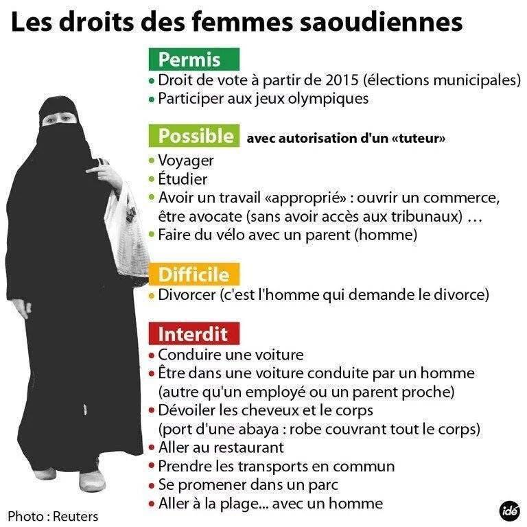 droit-des-femmes-legion-d-honneur-ara