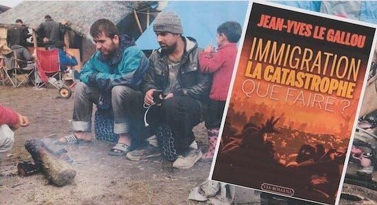 immigration-cata