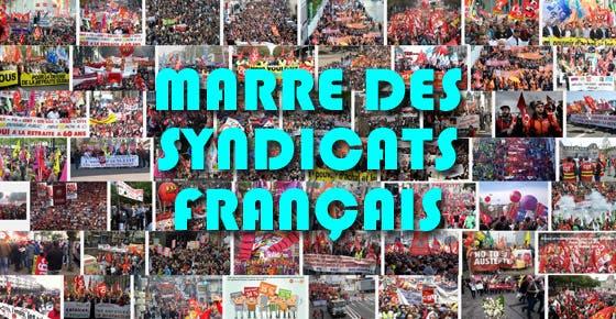 marre-des-syndicats-francais