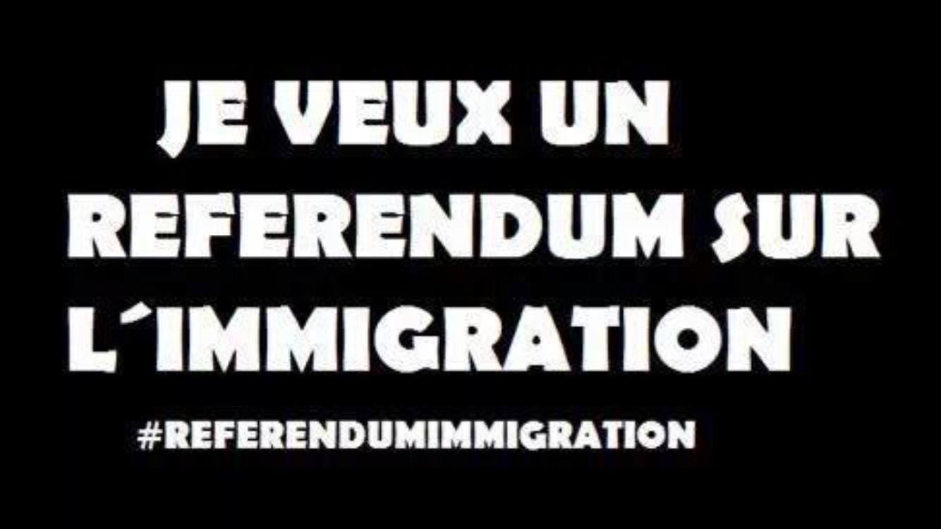 référendum imm