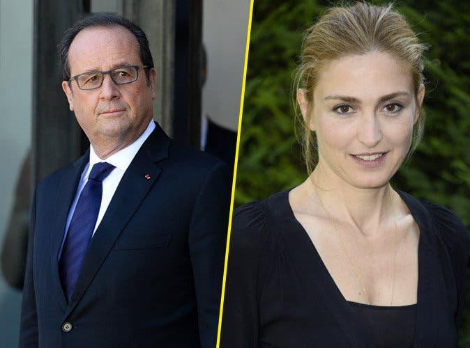 Julie-Gayet-aux-cotes-de-Francois-Hollande-en-2017_portrait_w674