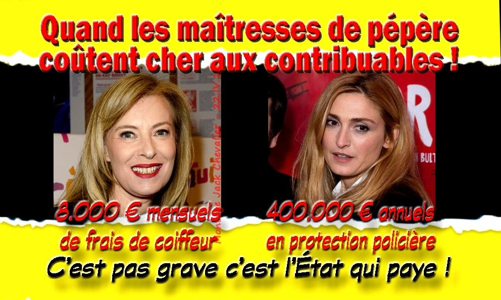 MaitressesPépères_edited-1