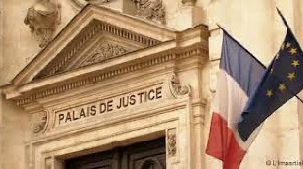 anti-français