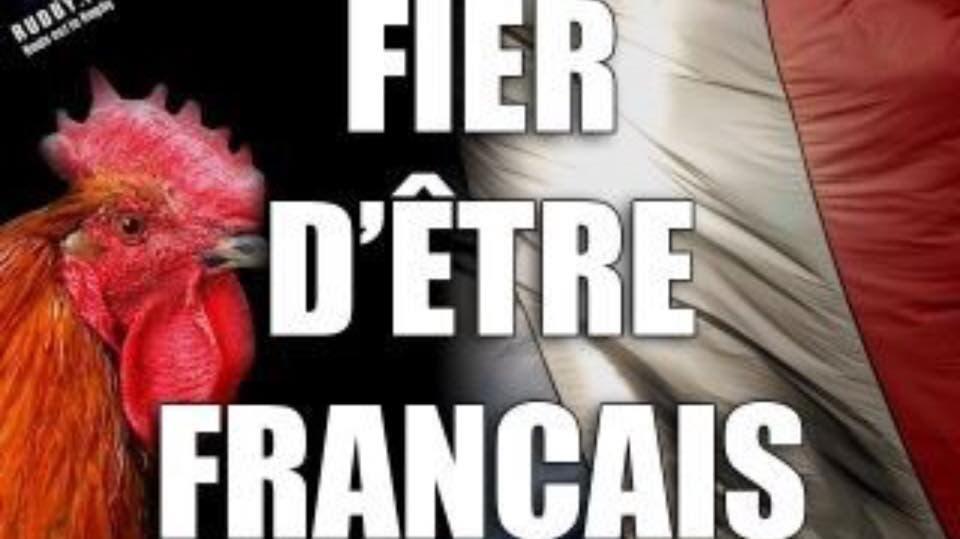 fier-detre-francais