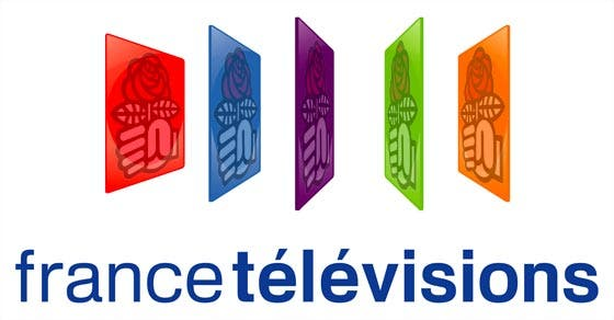 france-televisions-ps3
