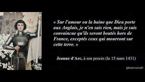 jeanne d'arc2