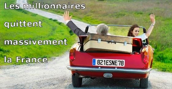 les-millionnaires-quittent-massivement-la-france