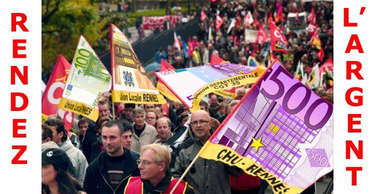 syndicats-rendez-l-argent
