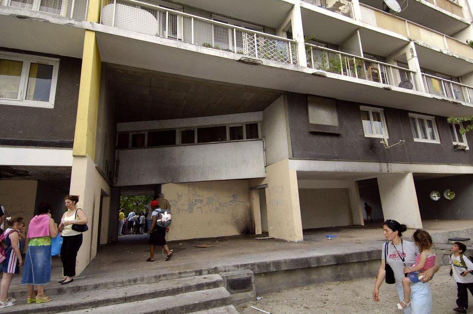 violence-enfance-idf-banlieue-sarkozy