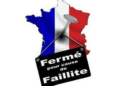 """Résultat de recherche d'images pour """"LA FRANCE VA MAL"""""""