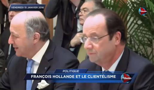 Hollande distribue des bonbons à ses électeurs. Et à mes frais. 4 milliards pour les enseignants
