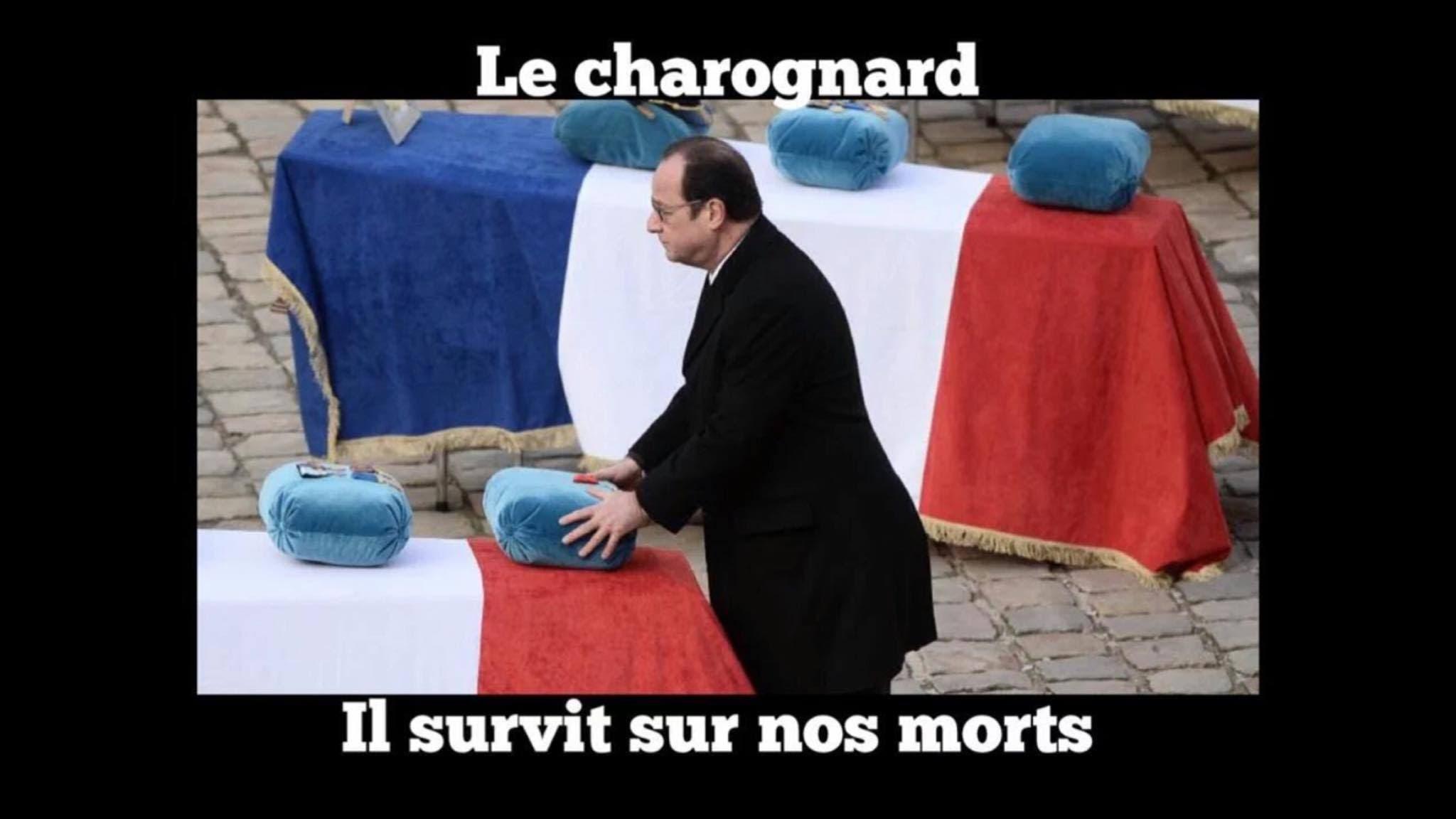 charognard1