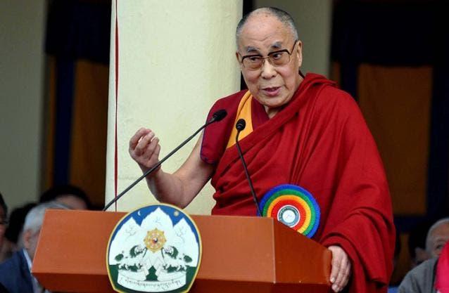 dalai_lamacsipa