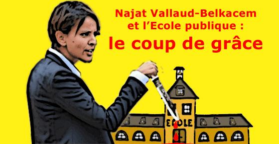najat-le-coup-de-grace