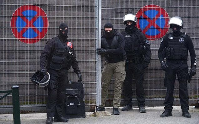 police_belgecafp_2