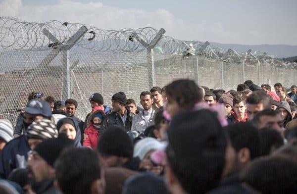 qatar migrants