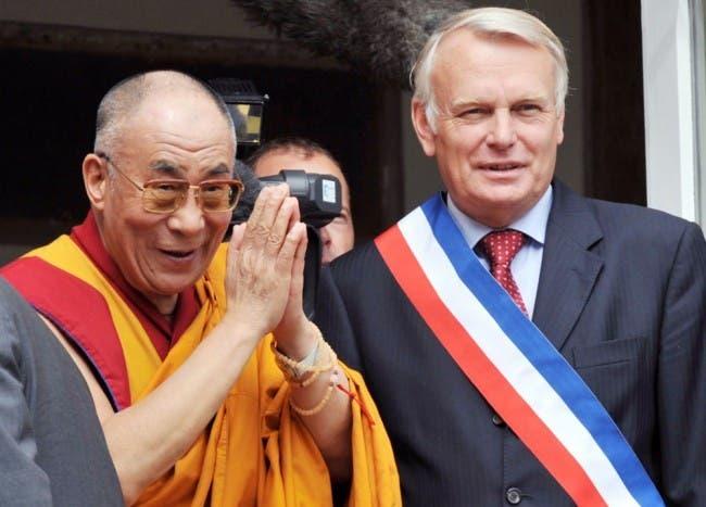 ayrault-chine-dalai-lama