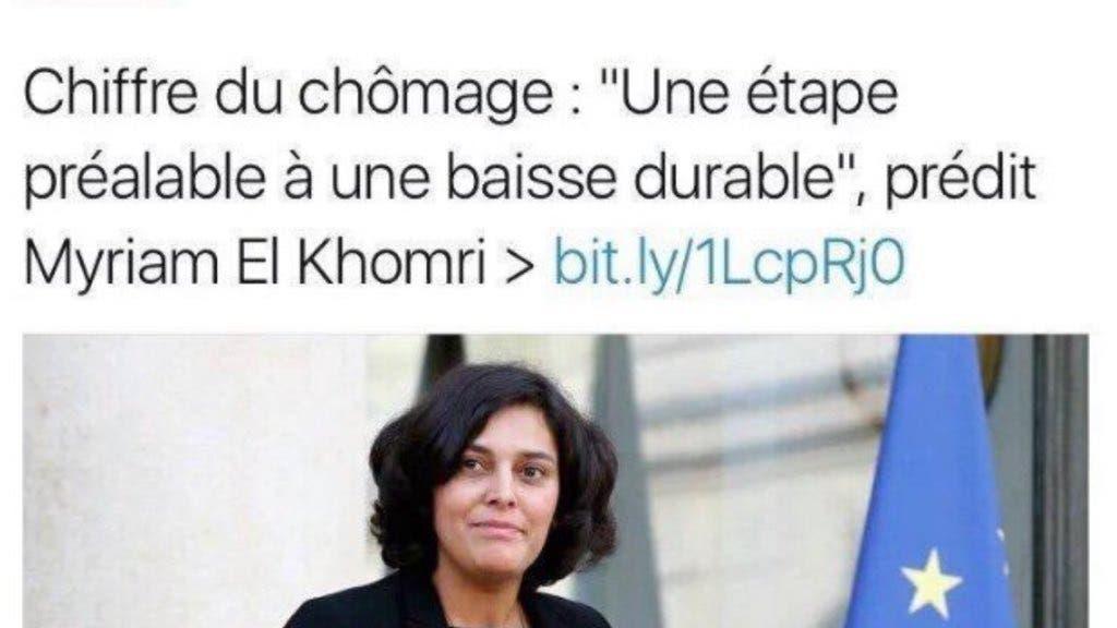 el-khomri2