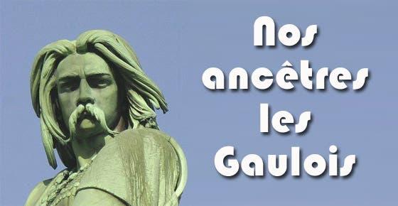 nos-ancetres-les-gaulois